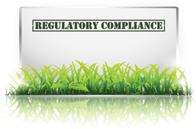 NuYuga regulatory compliance